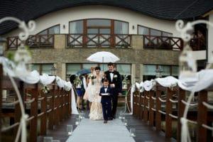 ślub-na-molo-osiek